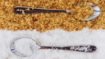 Cukier może być dobry dla zdrowia, ale nie w taki sposób, jakiego się spodziewasz