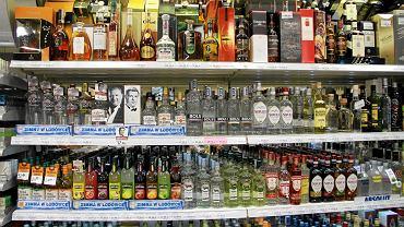 Według danych Nielsena rocznie Polacy wydają na wódkę 11,5 mld zł. Statystycznie wypada ok. 3,5 litra czystego alkoholu rocznie na osobę, licząc dzieci i osoby starsze.