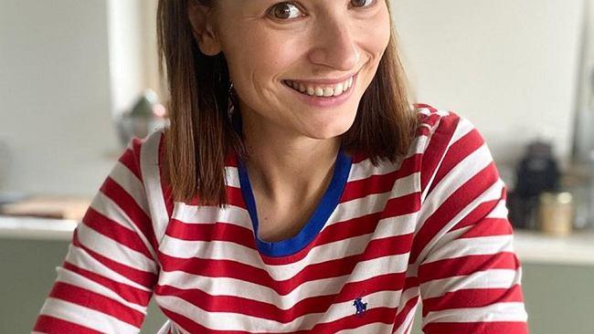 """Ania Starmach rzuciła """"wyzwanie - oszczędzanie"""". Jak nie marnować jedzenia i być oszczędnym w kuchni?"""