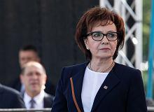 O. Paweł Gużyński: Paweł M. był rasowym przestępcą seksualnym