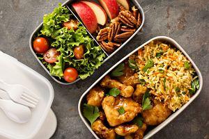 Healthy Plan by Ann - akcesoria kuchenne, które pomogą ci w walce o fit sylwetkę