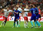 Youtube. Polska - Holandia. Skrót meczu, bramki, gole na Wideo na Youtube