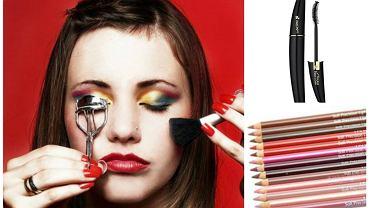 Mity kosmetyczne