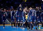 Piłka ręczna. Francja - Brazylia. Efektowne otwarcie gospodarzy mistrzostw świata!