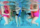 Nauka pływania dla dzieci - od kiedy warto oswajać dziecko z wodą?