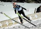Były wicemistrz olimpijski w skokach narciarskich zakończył karierę