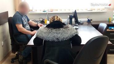 61-latka z Zabrze pochwaliła zbrodnię z Gdańska. Nie spodziewała się konsekwencji karnych