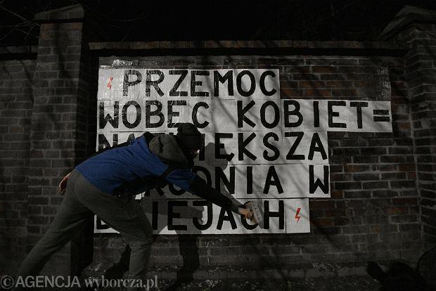 Zdjęcie numer 41 w galerii - Burzliwy rok 2020. Wrocław i Dolny Śląsk w obiektywie naszych fotoreporterów [ZDJĘCIA]