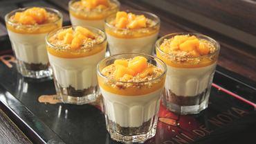 Mango to król owoców. Właściwości jakie dostarcza do naszego organizmu są niesamowite.