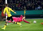 Benfica - Borussia Dortmund Jak zagra Jonas? Jak poradzi sobie Łukasz Piszczek? Transmisja TV online. Gdzie obejrzeć. Transmisja na żywo