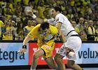 4 kolejka Ligi Mistrzów: Vardar znów wygrywa, klasyki dla Veszprem i PSG, 12 goli Esteki