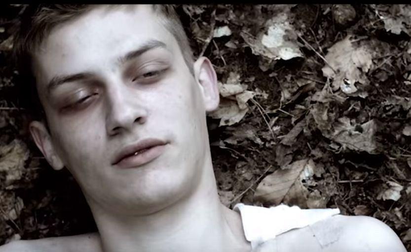 ''Czuwaj'' | reż. Robert Gliński
