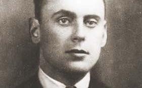 Józef Marcinkiewicz