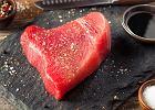 Stek z tuńczyka - jak przygotować i podawać?