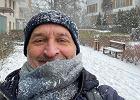 Kazimierz Marcinkiewicz nie biega w smogu. Jak zła jakość powietrza wpływa na nasze zdrowie?