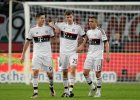 Bayern Monachium - Hannover 96 na żywo w telewizji. Zagra Lewandowski! Gdzie obejrzeć? O której godzinie? (STREAM, Transmisja)