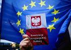 Słowa preambuły Konstytucji RP w każdym przedszkolu w Olsztynie
