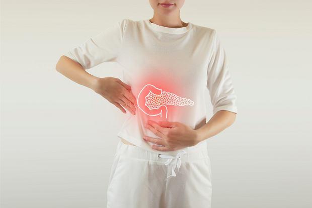 Przewlekłe zapalenie trzustki: przyczyny, objawy, leczenie