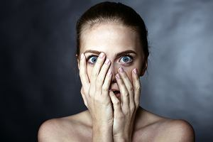 Stany (zaburzenia) lękowe: przyczyny, objawy. Jak sobie radzić ze stanami lękowymi