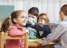 Jak sprawdzić czy przedszkole jest dobre