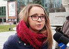 """Zawiadomienie do prokuratury na wojewodę opolskiego. """"Podżeganie i przekroczenie uprawnień"""""""