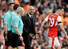 Guardiola chce wzmocnić Manchester City. Poluje na obrońców