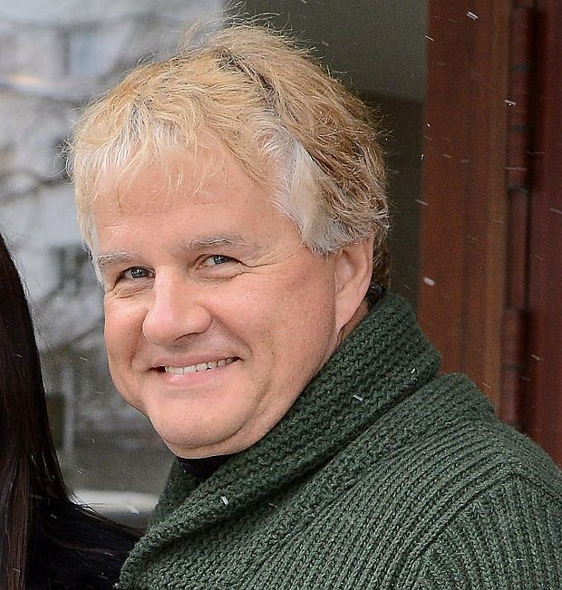 Iwona Węgrowska, Kris Madeyski