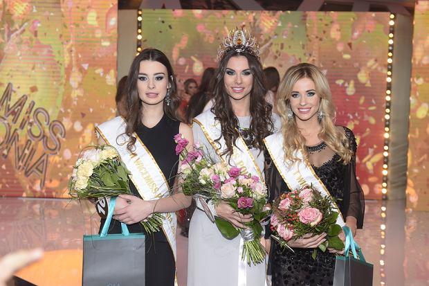 Miss Polonia 2017
