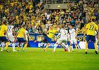 Liczby nie kłamią: Arka przegrała tylko trzy mecze ligowe w ostatnim roku