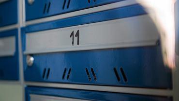 skrzynka pocztowa (zdjęcie ilustracyjne)