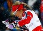 MŚ w Falun. Budny: Norweżki podmęczone przez Puchar Świata