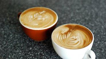 3-5 kaw dziennie przedłuża życie