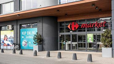 Niedziele handlowe - sierpień 2018. Jak otwarte będą sklepy Lidl, Auchan, Tesco, Carrefour, Żabka?