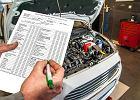 Ocena stanu samochodu przed zakupem. Jak to zrobić?
