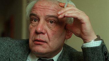Władimir Bukowski