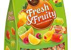 Cały świat jest w kolorach Fresh & Fruity - odkryj go!