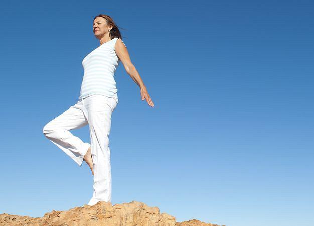 Proste ćwiczenie może pozwolić oszacować ryzyko schorzeń związanych z pracą mózgu - twierdzą badacze