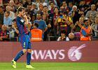 Borussia Moenchengladbach - FC Barcelona: transmisja tv i online. Atletico - Bayern: Liga Mistrzów. Gdzie oglądać?