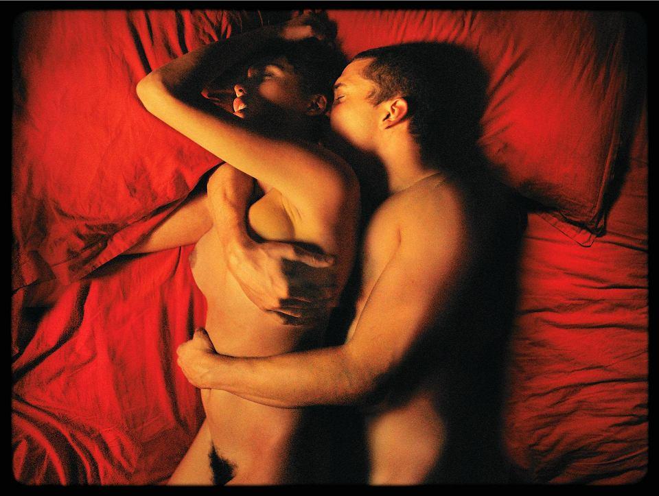 filmy czarnych kobiecych kobiecych wytrysków darmowe filmy porno kara