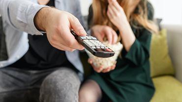 Telewizja naziemna zmieniła częstotliwość w związku z 5G