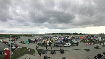 Port Kopytkowo
