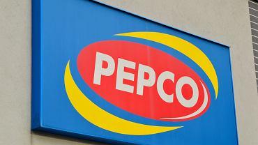 Pepco sprzedaje hitową torebkę za 40 zł. To jeden z ulubionych modeli kobiet (zdjęcie ilustracyjne)