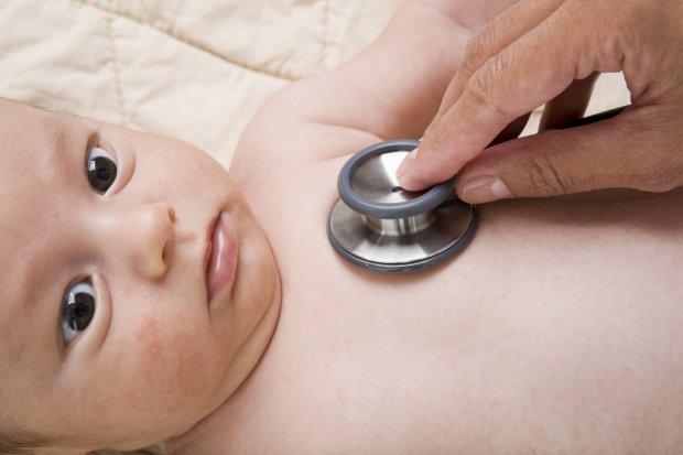 Meningokoki - objawy, leczenie, powikłania, szczepionka