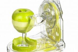 Praktyczne akcesoria do jabłek