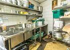 87 proc. restauracji oszukuje klientów. Fatalne wyniki kontroli Inspekcji Handlowej