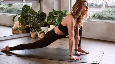 Pilates. Co to jest pilates? Jakie efekty przynosi regularny pilates?