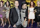 """Doda w sukience Victorii Beckham oraz inne gwiazdy na premierze """"Jesteś Bogiem"""" - jak się prezentowały?"""