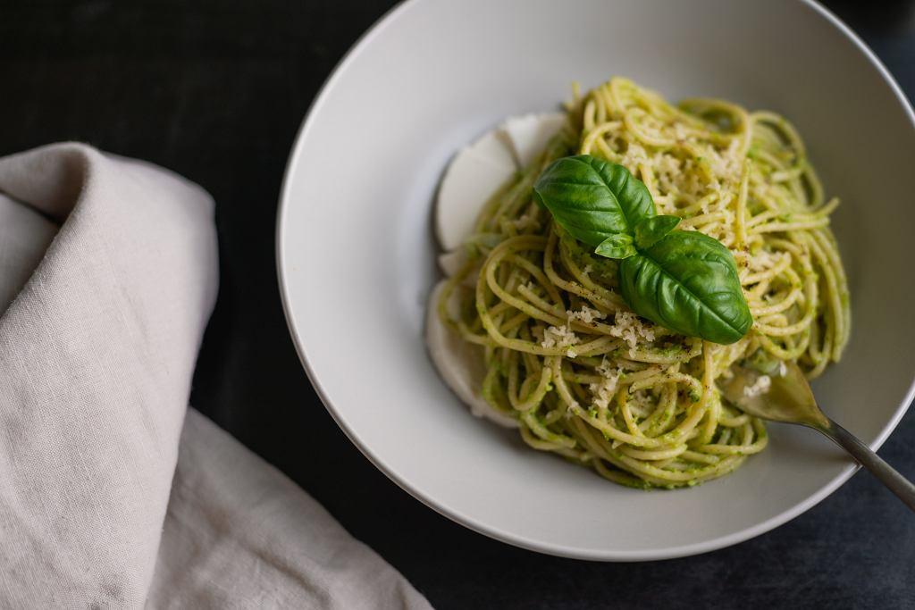 Dietetyczne i sycące obiady