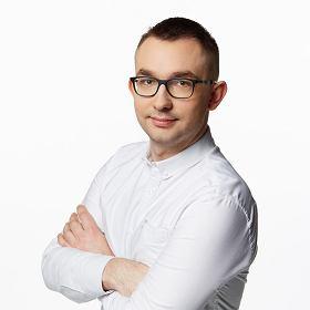 Jakub Seweryn
