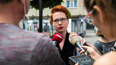 Apel do prezydenta Katowic, by podpisał deklarację Unii Metropolii Polskich w sprawie migrantów